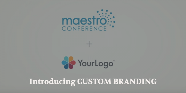 Get More Professional-Looking Event Invitations with Custom Branding