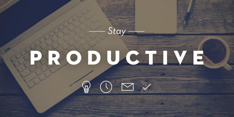 What You Can Do About Unproductive Meetings in The New Year