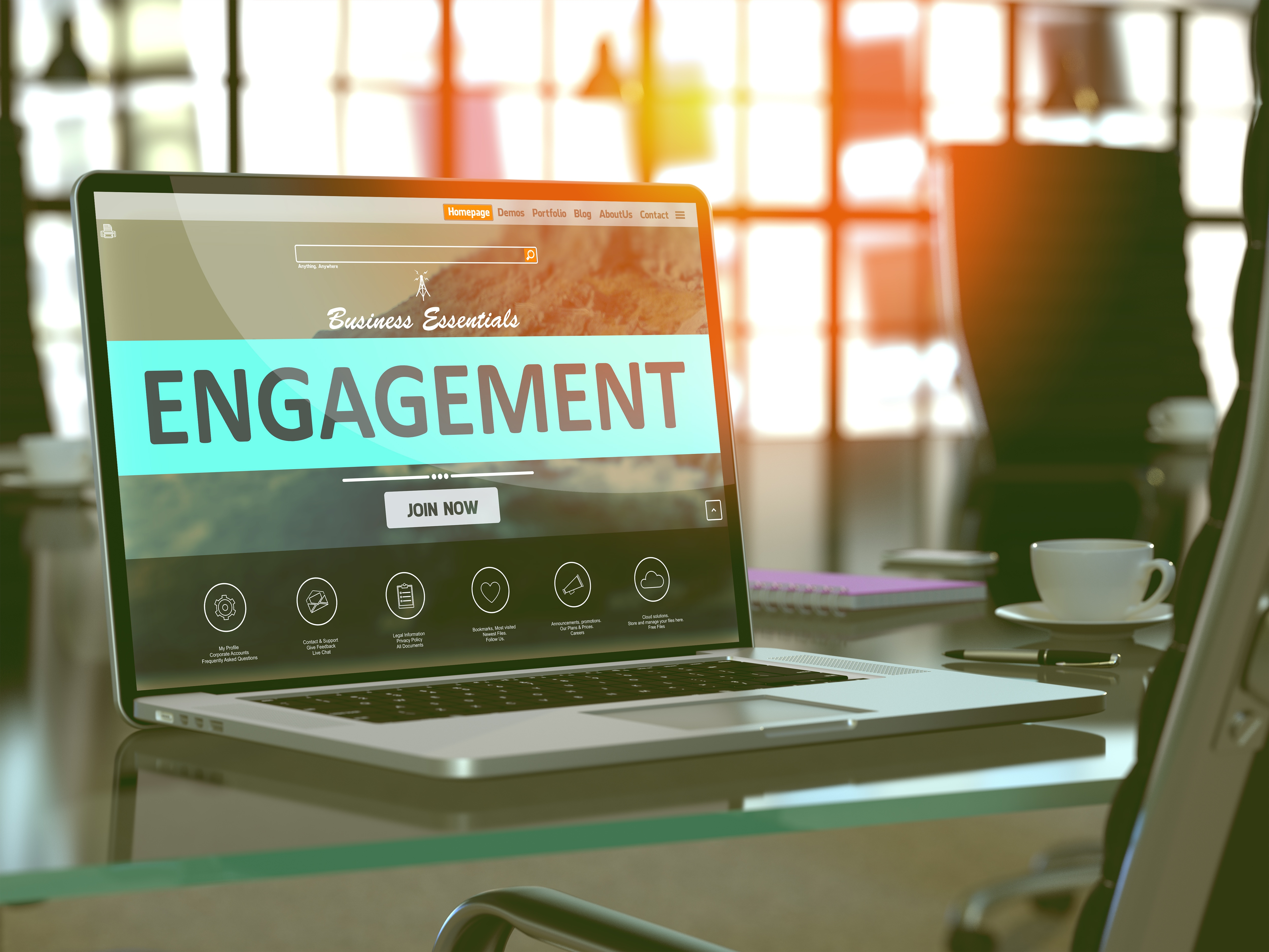 Ways to Maximize Webinar Audience Engagement