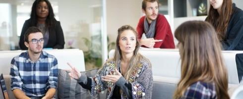 Successful Meetings Resource Guide
