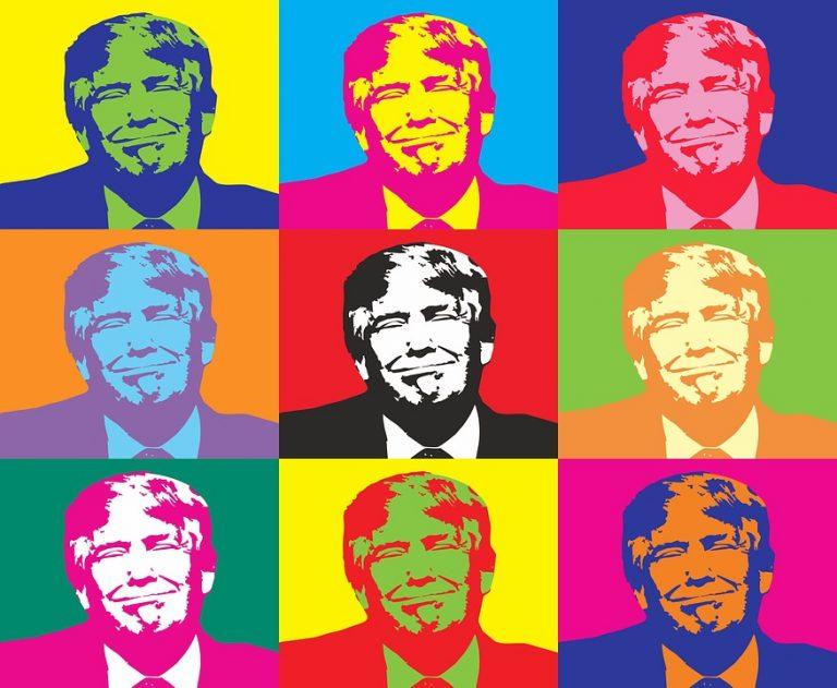 Why Was 2016 Such a Shocking Year in Politics?