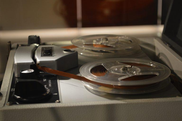 Pre-recording Your Webinar Can Drastically Improve Quality