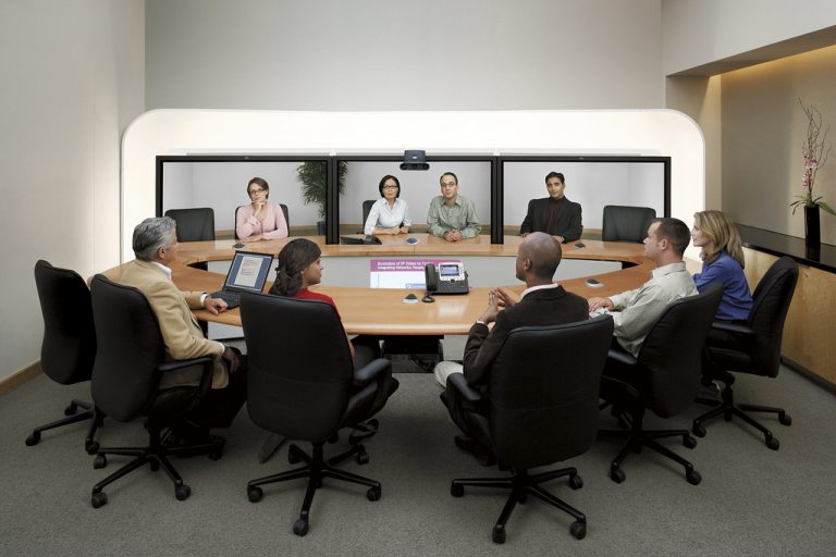 12-Step Plan for Effective & Engaging Virtual Training Sessions