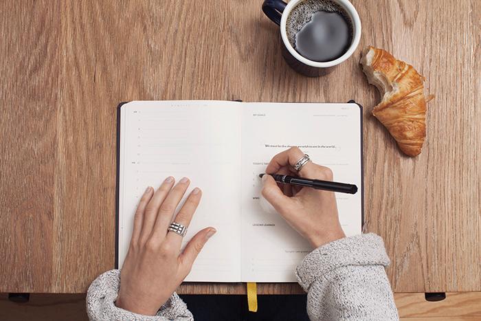 Productivity Hacks - Stop Multitasking