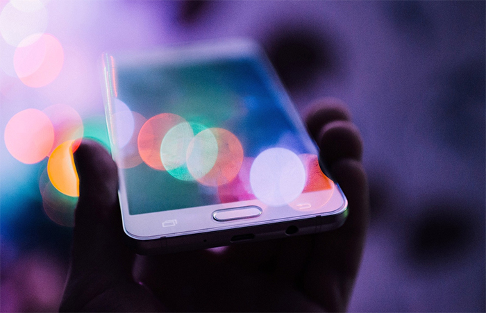 6 Ways Digitization Is Changing The Way We Experience Events