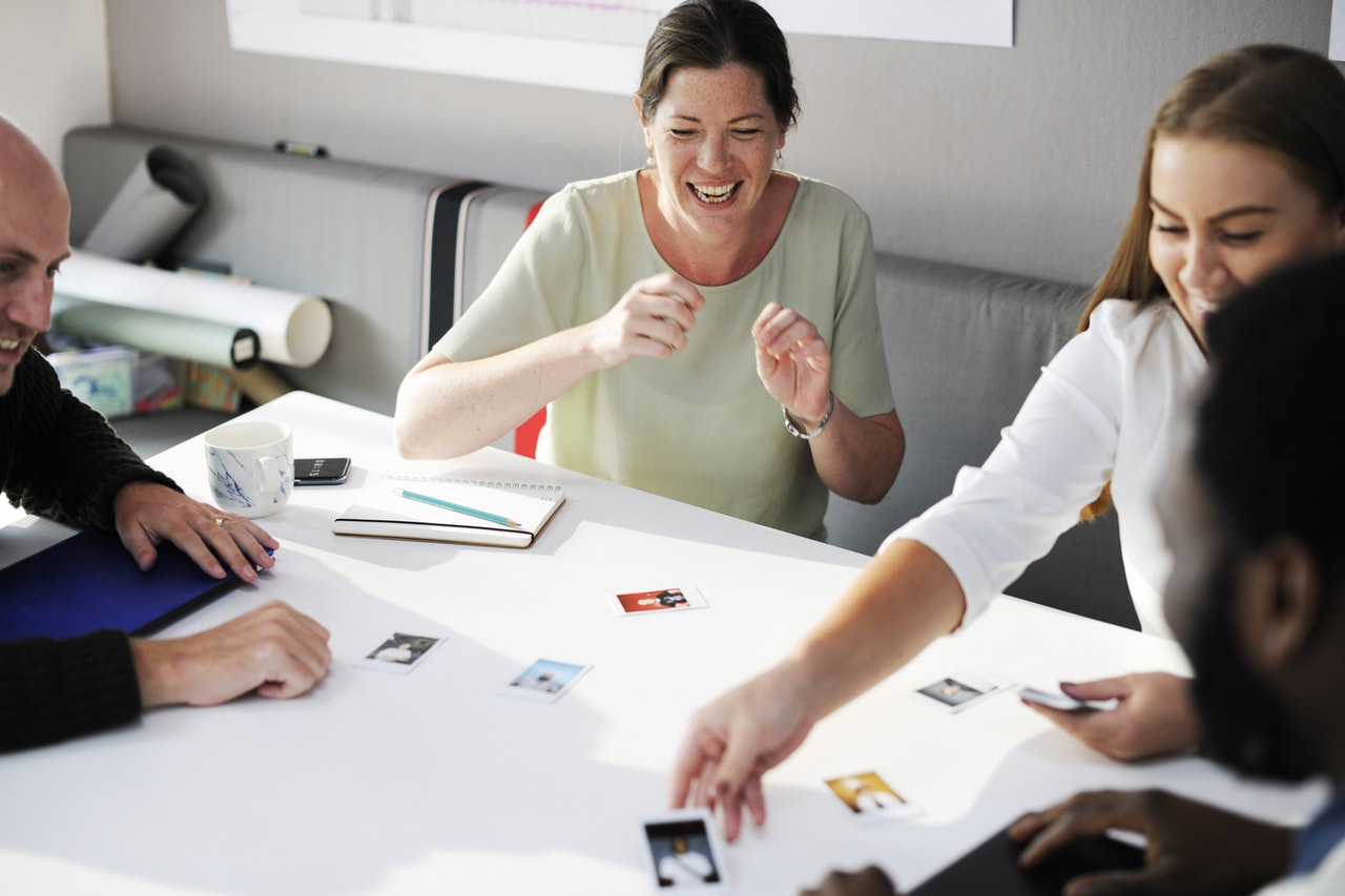 How to Make Meetings That People Won't Hate Attending