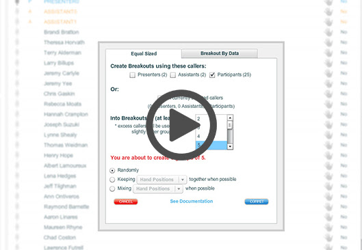repurpose your webinar into video snippets