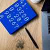 webinar cost