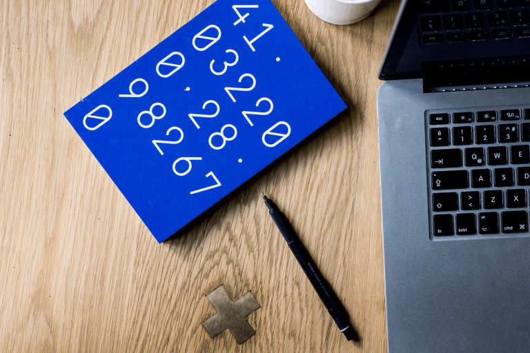How Much Does It Really Cost To Run Webinars?