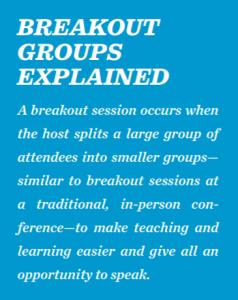 Webinar_Breakout_Groups_Explained