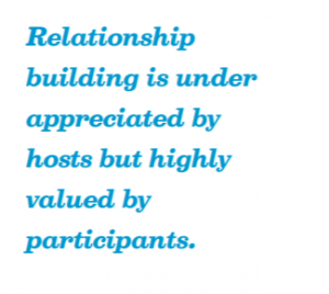 Realtionship_Building