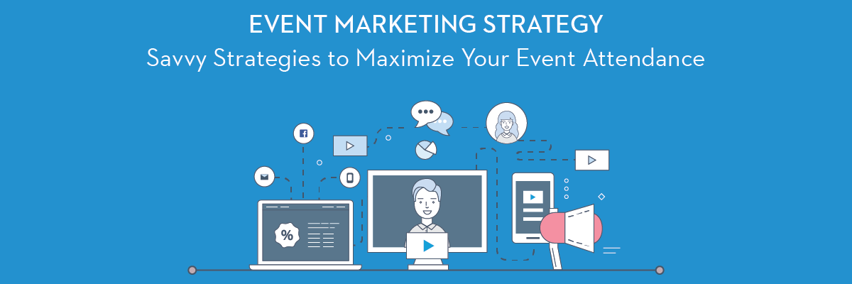 Download the Event Marketing Strategy Guide here