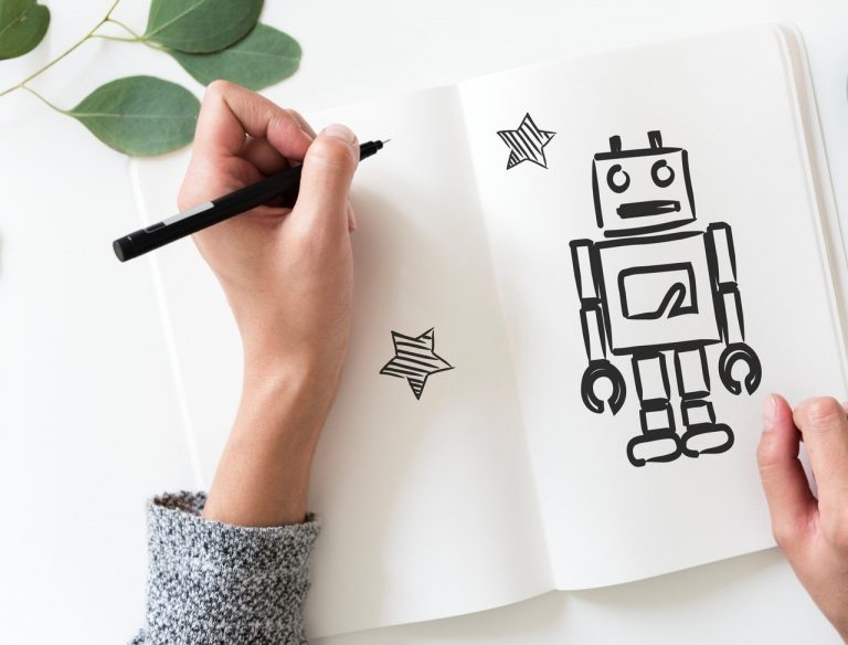 The Rise of the Chatbot and How It Can Enhance Your Customer Support Team