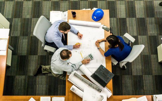 Project Management Techniques 1