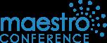 MaestroConference Blog